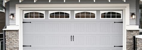 Call Overhead Door Garage Door Repair Plymouth Canton Arbor Mi