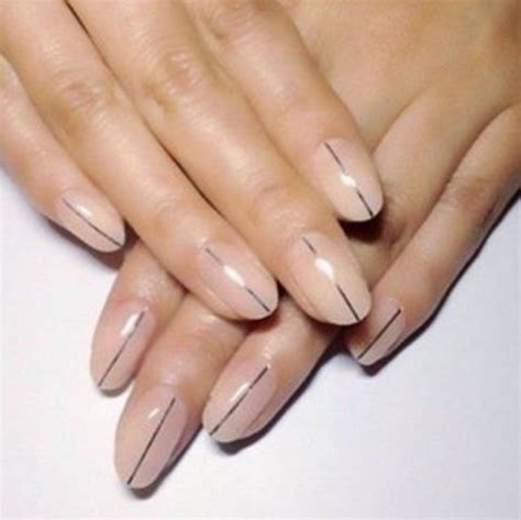 Aktuelle Trends Nägel by 2017 Nail Trends To Try Best Nail Trends For 2017
