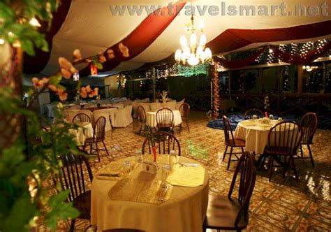 mongolian buffet hamburg summer place hotel travelsmart net
