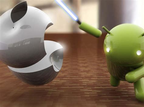 switching from android to apple switching from android to ios wars galaxy of heroes forums