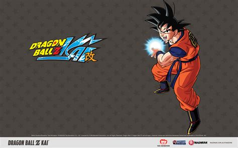 Wallpaper Dragon Ball Bergerak | dragon ball z anime wallpaper dragon ball z kai bergerak