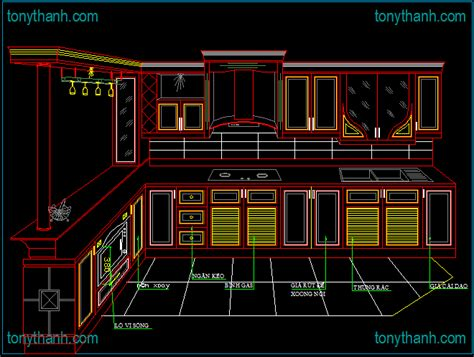 autocad section blocks cad block of kitchen cabinets cad full drawing of plan