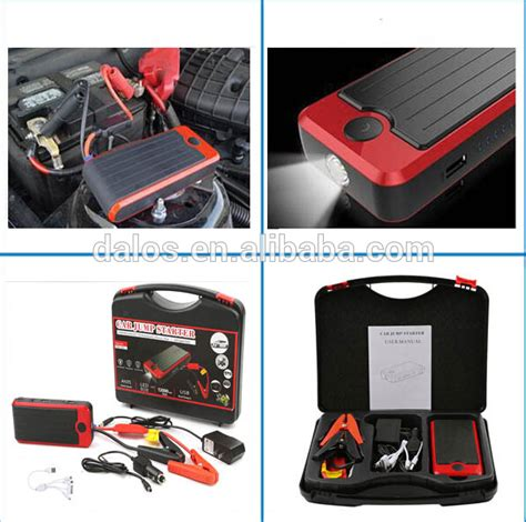 design jump start week 1 free guide 75 ways to update your alibaba china 2015 best power pack auto jump starter