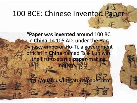 history of writing paper history of writing tools timeline