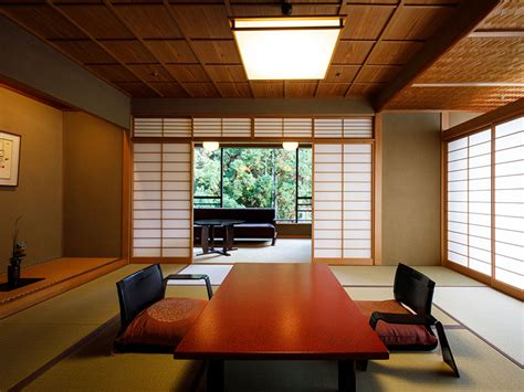 japanese style room japanese style 10 tatami room guest rooms nakanobo