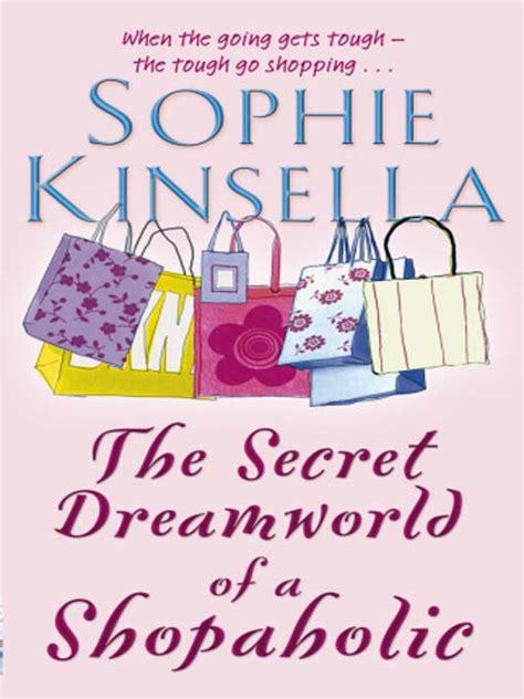 lembaumeur ou lodieuse confession 9782732483542 descargar the secret dreamworld of a shopaholic shopaholic book 1 libro gratis confessions of