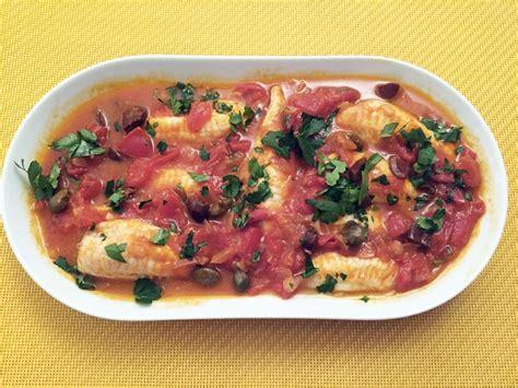 Come Cucinare La Gallinella Pesce - pesce gallinella pesce gallinella come si cucina il pesce