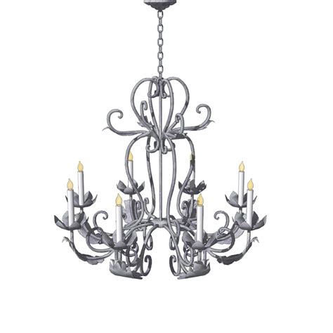 chandelier revit family fascinating chandelier revit family as your own personal