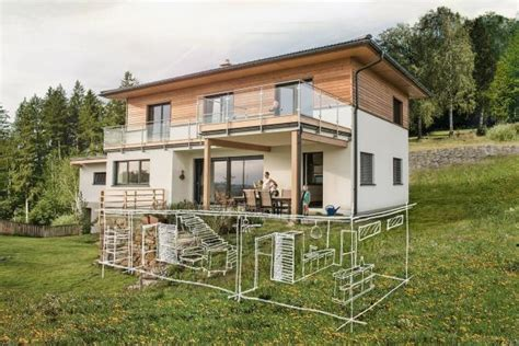 Wie Viel Kostet Ein Fertighaus 3957 by Was Kostet Ein Neues Haus Wie Viel Kostet Ein Haus