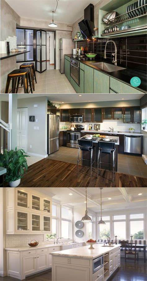renovating kitchen ideas 4 great ideas for renovating your kitchen interior