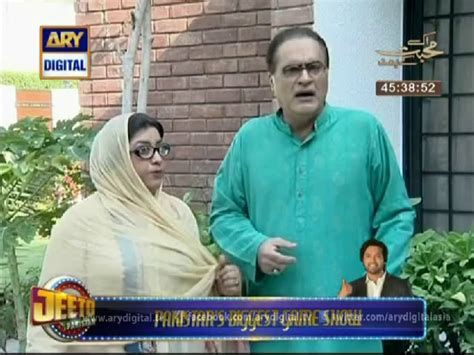 bulbulay day special bulbulay ep 181 13thmay 2014 episodes
