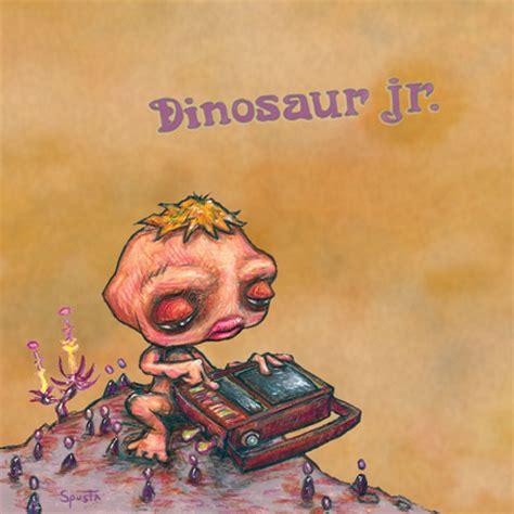 best dinosaur jr album dinosaur jr announce new single pitchfork