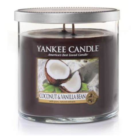 bed bath and beyond yankee candle moved