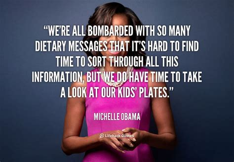 michelle obama quotes on life michelle obama quotes on life quotesgram