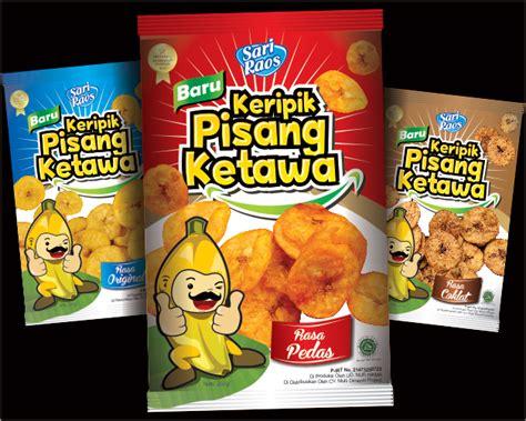 desain kemasan snack sribu desain kemasan desain untuk kemasan snack