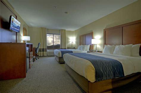 Blue Ridge Comfort Inn by Rooms Comfort Inn Suites Blue Ridge