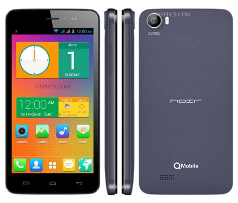 Themes Qmobile A290 | qmobile a290 price in pakistan full specifications reviews