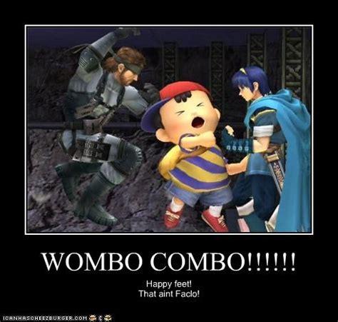 Wombo Combo Meme - image wombo combo meme jpg scribbler 2 0 wiki fandom