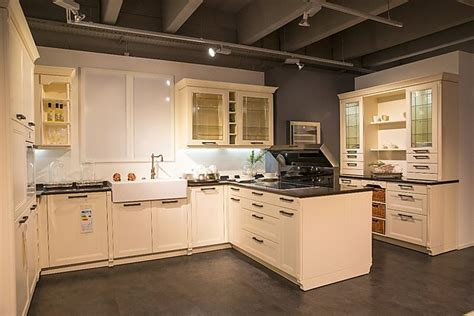 küchen unterschrank landhaus alno k 252 chen landhausstil ambiznes
