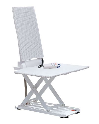 bathtub lift chair aquatec elan bath lift bath tub lift chair reviews