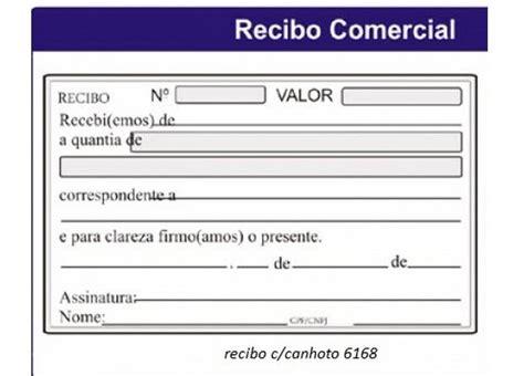 modelo de recibos de aluguel comercial e residencial recibo de aluguel comercial modelo online doc simples