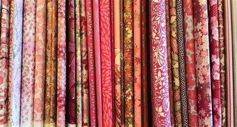 Beautiful Paper Crafts - cobblestones and cappuccinos s pleasures