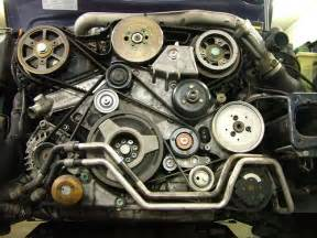 Cadillac Northstar Problems Cadillac Serpentine Belt Problems It Still Runs