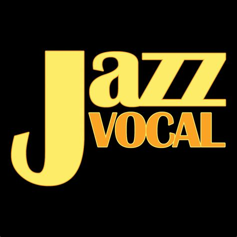 best jazz vocal buzcast channels hear singing voices on