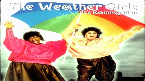 Its Raining Make Me A Supermodels Boys by Weather Its Raining Those Song