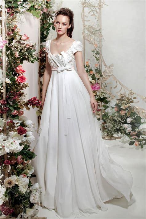 Summer Garden Wedding Dresses - summer dress for outside wedding oscar fashion review fashion forever