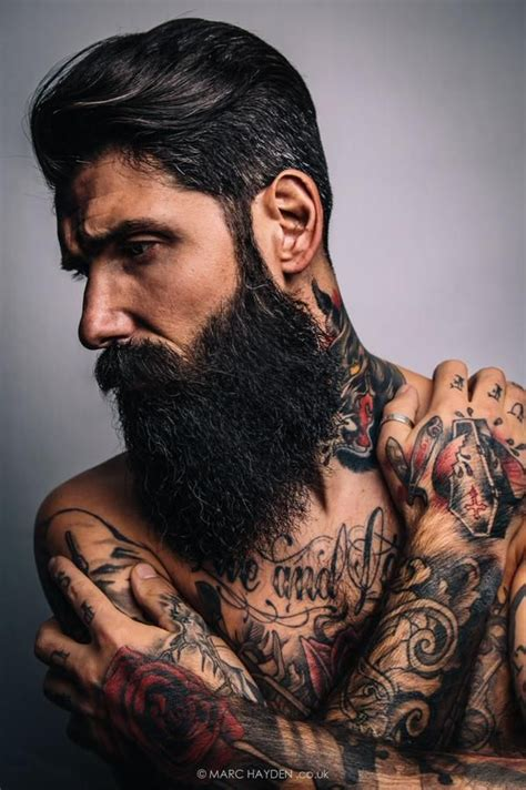 beards and tattoos best 25 beard ideas on bearded