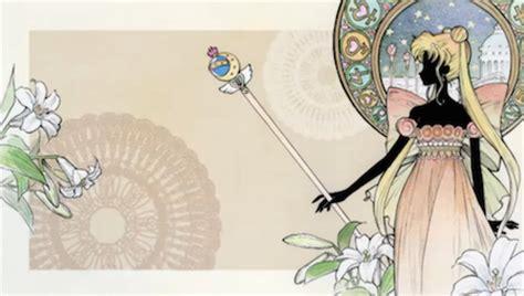 Moon Pride Import 美少女戦士セーラームーン主題歌ジャケ 載せ忘れアイキャッチ animebababa