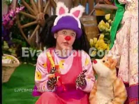 my big comfy couch episodes the big comfy couch just purrfect part 2 3 youtube