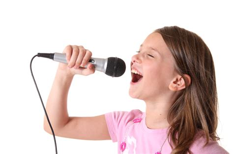 Cing With Tv by Singing The Blues Mood Boosting Benefits Of Singing