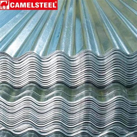 sheet types 25 best ideas about steel roofing sheets on
