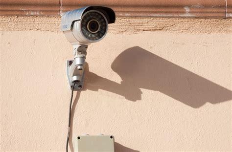 security cameras in bathrooms security cameras in bathrooms high school installs video