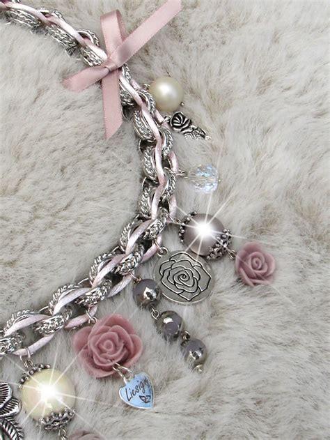 Ibiza Silver ibiza silver pink kopen bij liesign nl