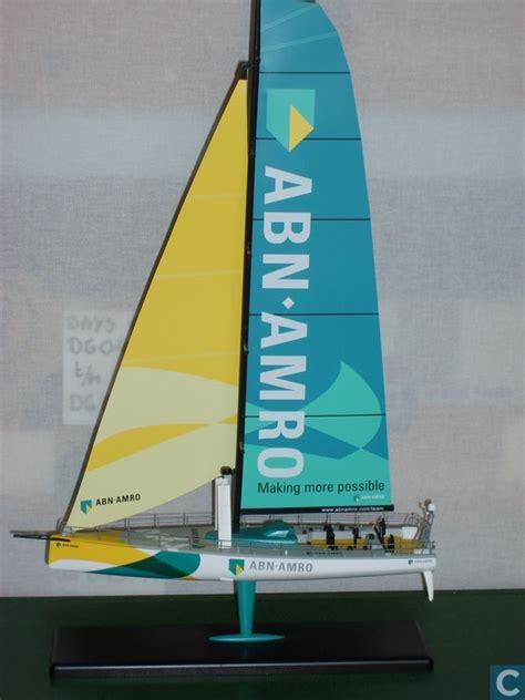 open race zeilboot zeilboot abn amro 2 abn amro bank catawiki