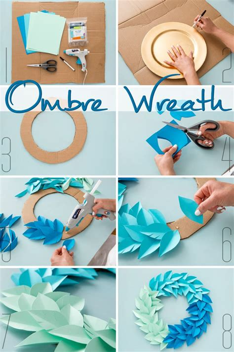 What Can I Make With Paper And Glue - best 25 glue guns ideas on glue