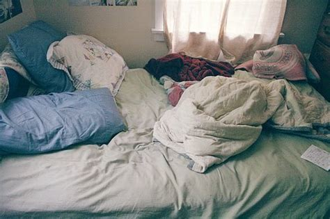 tumblr bed sheets messy bed sheets tumblr