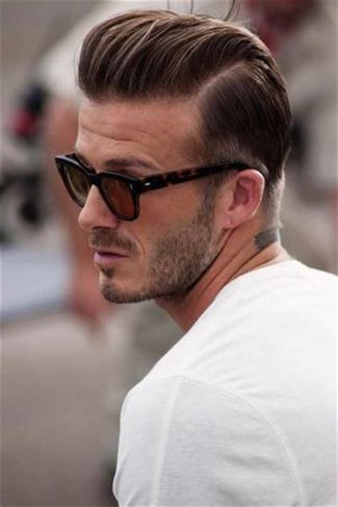 Gentlemens Haircut Styles 2015 | 8 traditional gentleman haircuts with a modern twist
