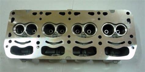 Alternator Assy T Kijang Innova cylinder t kijang alat mobil