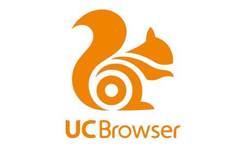 uc browser android uc browser todo lo que tienes que saber al respecto rwwes