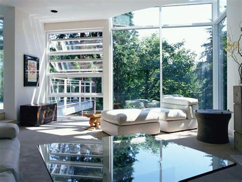 feng shui living room tips 10 feng shui living room decorating tips feng shui how