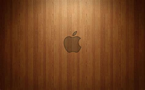 Wallpaper Apple Wood | apple wood wallpaper high resolution hd 12811 wallpaper