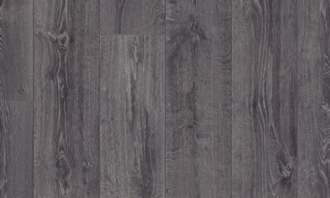 Midnight Oak Flooring by L0323 01763 Midnight Oak Plank