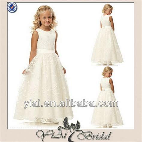 218 ltimas tendencias en vestidos de comuni 243 n para este 2017 vestidos de primera comunion 2014 catalogo vestidos de comunion 2014 personal shopper