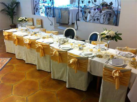 tavola ristorante tavola con fiori ristorante per comunioni