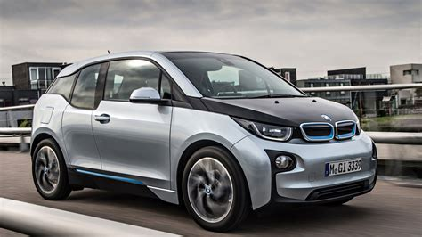 electric cars bmw bmw electric car i3 image 37
