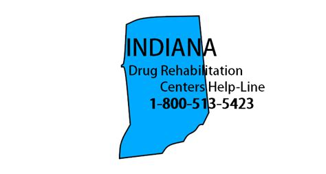Low Cost Detox Clinic Addiction In Md by Low Cost Treatment Programs In Indiana